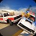 Download Demolition Derby Games: Crash Racing Of Cars 1.0 APK