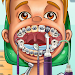 Download Dentist games for kids 5.7 APK