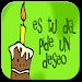 Download Deseos de Feliz Cumpleaños 2.2 APK