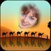Download Desert Photo Frames 1.5 APK
