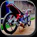 Download Design Motorcycle Drag Racing 1.0 APK