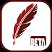 Download Designs Beta 1.7 APK