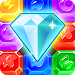 Download Diamond Dash Match 3: Award-Winning Matching Game  APK