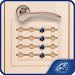 Download Diamond Door Lock 3.0 APK