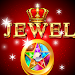 Download Diamond Pop King 1.6 APK