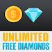 Download Diamonds Free Fire Hints & tips 20K19 1.0 APK