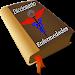 Download Diseases Free Dictionary 1.06 APK