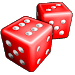 Download Dice 3D 1.4 APK