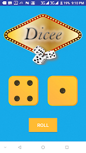 Download Dice 1.0 APK