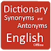 Download Dictionary Synonyms & Antonyms 1.0.0 APK