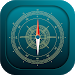 Download Digital Smart Compass 9.28 APK