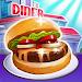 Download Diner Dynasty 1.1.0 APK