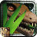 Download Dino Safari 2  APK