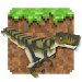 Download DinoCraft GO 1.0.5 APK