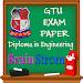 Download Diploma Engineering Question Papers (GTU) 1.0 APK