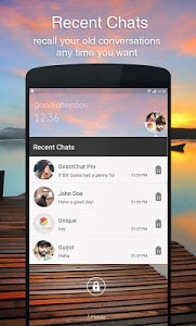 Download DirectChat (ChatHeads for All) 1.7.5 APK