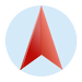 Download Direction Pointer 1.4.1 APK