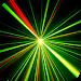 Download Disco laser Fun Simulator 1.8 APK