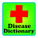 Download Diseases Dictionary ✪ Medical 2.1 APK
