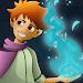 Download Diseviled Action Platform Game 1.8 APK