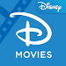 Download Disney Movies Anywhere 1.8.5 APK