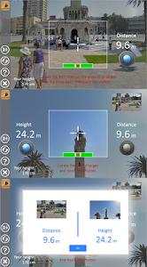 Download Distance Meter 2.6.3 APK