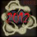 Download Divination 2012 5.0 APK