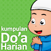 Download Doa Harian (Old) 3.1 APK