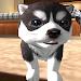 Download Dog Puppy Simulator 3D 1.4.6 APK