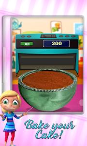 Download Doll Cake Maker 1.0.3 APK