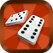 Download Dominoes Classic 2018 1.0.3 APK