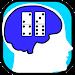 Download Dominoes IQ brain smart Test 1.62 APK