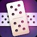 Download Dominoes Offline 1.4.4 APK