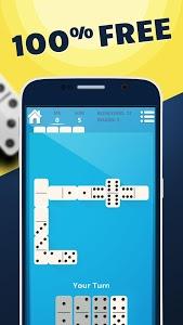 Download Dominos - Best Dominoes Game 2.0.0 APK