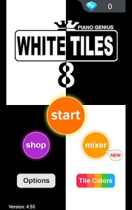 Download Don't Tap The White Tile 8 8.1.0 APK