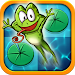 Download Don't Tap The Wrong Leaf 1.3 APK
