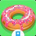 Download Donut Maker Deluxe 1.18 APK