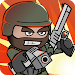 Download Doodle Army 2 : Mini Militia 4.1.1 APK