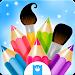 Download Doodle Coloring Book 1.24 APK