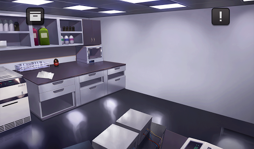 Download Escape game : Doors&Rooms 1.9.4 APK
