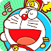 Download Doraemon MusicPad 1.0 APK
