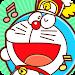 Download Doraemon MusicPad 1.0 APK