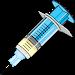 Download Dosage Calc 1.1 APK