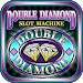 Download Double Diamond Slot Machine 3.5.23 APK