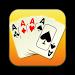 Download Double Down Stud Poker 1.0.5 APK