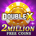 Download DoubleX Casino - Free Slots 1.1.6 APK