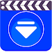 Download Download Video Free 1.0-13/04/17 APK