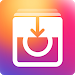 Download Download & Repost for Instagram - Image Downloader 2.1.8 APK