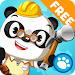 Download Dr. Panda's Handyman - Free 1.1 APK