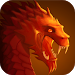 Download Dragon Flame 3D 1.0.0 APK